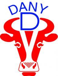 Dany Viand
