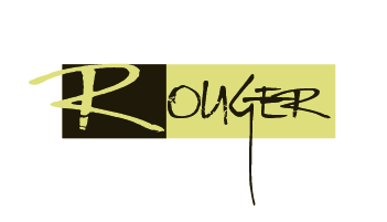 Logo rouger couleur synthes3d